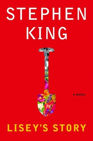 Stephen King - Lisey's Story Audiobook Free Online