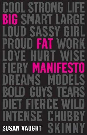 Big Fat Manifesto 75