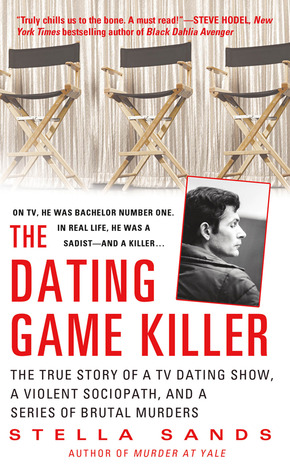 The true story of the dating game killer on id. andrew garfield and emma stone dating july 2012.