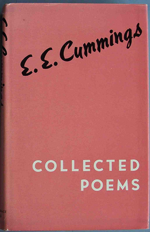 Collected Poems by Edward Dorn
