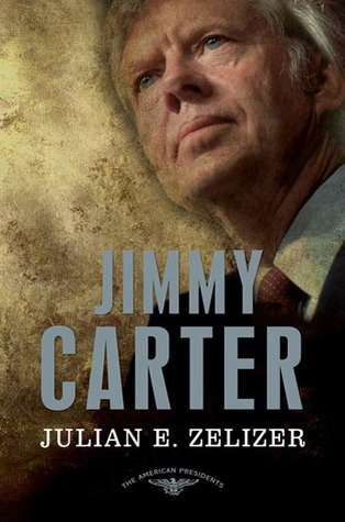 Good and Bad Traits of Jimmy Carter?