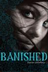 Banished (Banished, #1)
