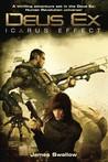 Deus Ex: Icarus Effect