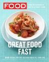 Everyday Food by Martha Stewart