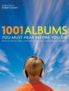 1001 Albums You Must Hear Before You Die