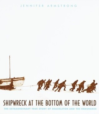 shipwreck at the bottom of the world pdf