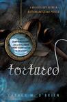 Tortured (Birthmarked, #1.5)