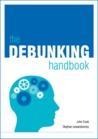 Debunking Handbook by John Cook