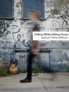Falling While Sitting Down (Short Stories)