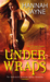 Under Wraps (Underworld Detection Agency, #1) by Hannah Jayne