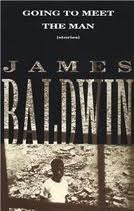 going to meet the man by james baldwin summary