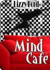 Mind Café