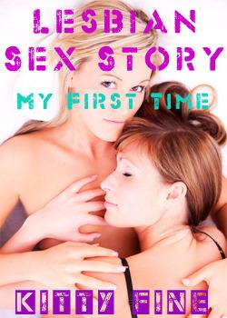 Very grateful lesbian teacher sex stories