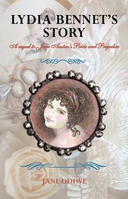 Lydia Bennet's Story></a></div>      </div>      <div align=