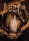The Underdwelling