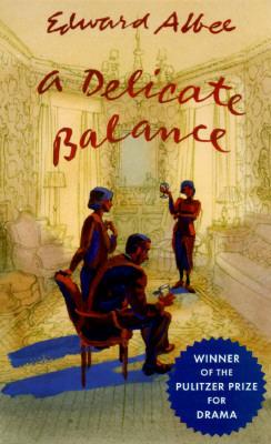 a delicate balance film এর চিত্র ফলাফল