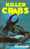 Killer Crabs (Crabs, #2)