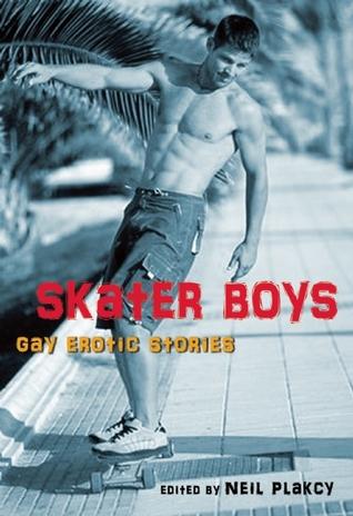 Gay er Stories 17