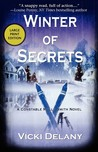 Winter of Secrets (Constable Molly Smith #3)