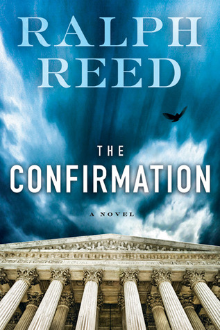 cover of The Confirmation