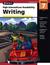 High Interest/Low Readability Writing, Grade 7
