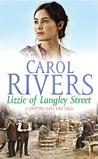 Lizzie of Langley Street (Lizzie Flowers #1)