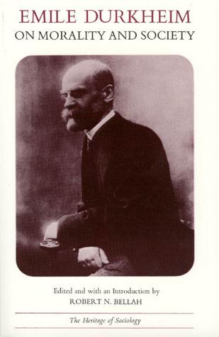 Émile Durkheim Critical Essays