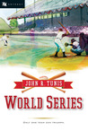 World Series (Odyssey Classics)