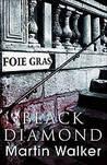 Black Diamond (Bruno, Chief of Police #3)