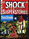 The EC Archives: Shock SuspenStories, Vol. 1