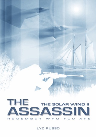 The Assassin by Lyz Russo