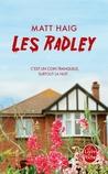 Les Radley by Matt Haig