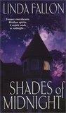 Shades of Midnight (Shades, #1)