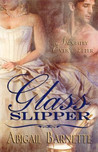 Glass Slipper (Naughtily Ever After, #1)