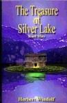 The Treasure Of Silver Lake