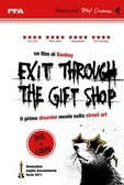 Exit Through the Gift Shop (CD-ROM)