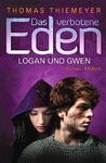 Logan und Gwen