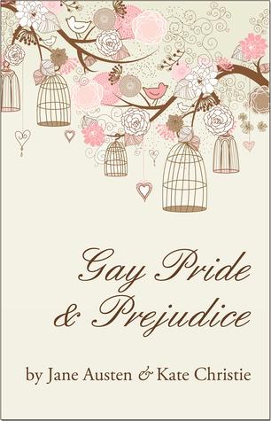 Pride and prejudice book quotes
