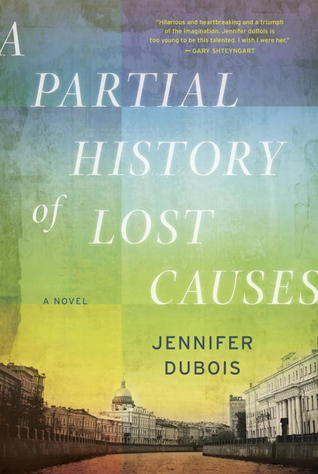 The Lost History of Christianity Summary