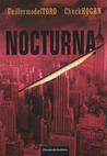 Nocturna (La Trilogía de la Oscuridad, #1)