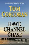 Hawk Channel Chase