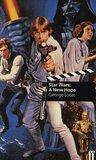 Star Wars: A New Hope - Screenplay