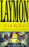 Fiends by Richard Laymon