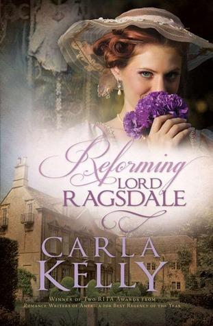 Reforming Lord Ragsdale