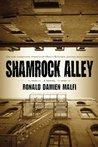 Shamrock Alley