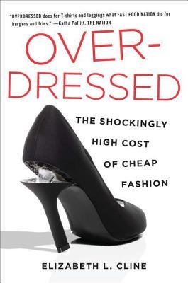 The Shockingly High Cost Of Cheap Fashion