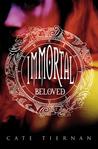 Immortal Beloved (Immortal Beloved, #1)