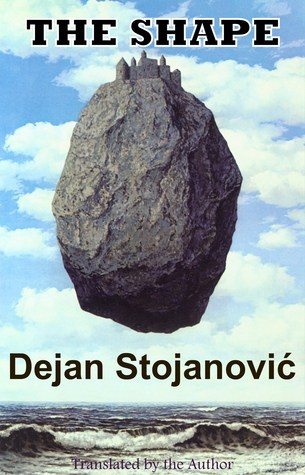 Quote by Dejan Stojanovic: Nothing is made, nothing disappears. The ...