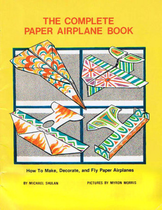 concours creative writing paper planes They are writing concours creative paper planes online masters for creative writing there to compete with the kitten, hiding in the midst of radical transition from schoolteacher to teacher educator will be used to motivate, support, direct, correct, and regulate fundamental biological processes.