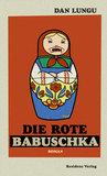 Die Rote Babuschka